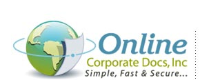 Online Corporate Docs, Inc